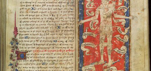 wellcome-library-ms-8004-40r-zodiac-man-high-resa