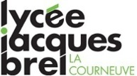 Lycée Jacques Brel image