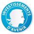 logo_investissement-avenir