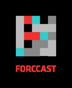 FORCCAST_Logo-petit1