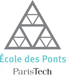 Logo_ponts_paristech