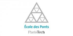 ponts_large