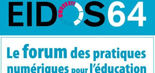 logo EIDOS64_big