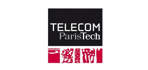 telecom_large