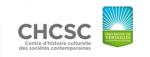 logo CHCSC