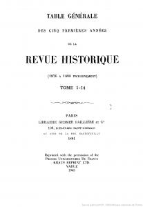 revue_histo1