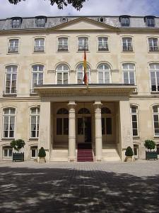 450px-Hôtel_de_Beauharnais