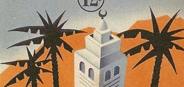 Vin_rosé_d'Algérie_1930