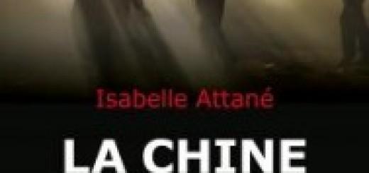 La Chine à bout de souffle