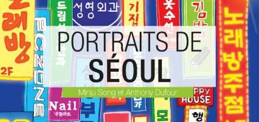 Portraits-de-Seoul