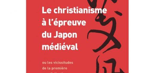 le-christianisme-a-l-epreuve-du-japon-medieval-ou-les-vicissitudes-de-la-premiere-mondialisation-1549-1569