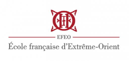 LOGO-EFEO