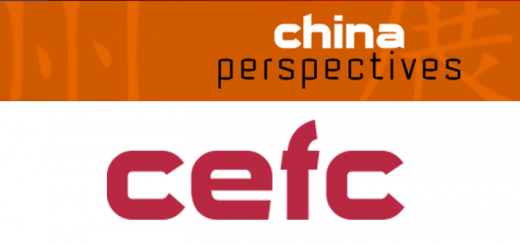 cefc-chinaperspectives