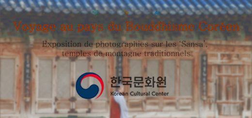 expo-bouddhisme-2016
