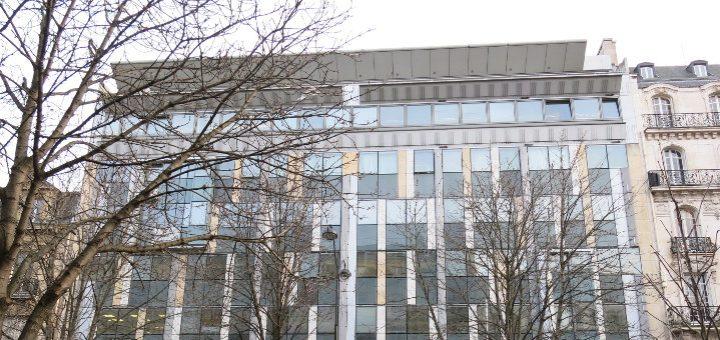 ambassade_du_japon_avenue_hoche