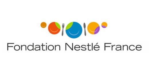 appel-fondationnestlefrance-2017