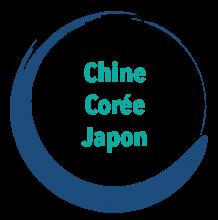 Carnets de l'UMR Chine, Corée, Japon