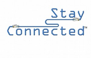 stayconnectedtm_full