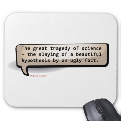 thomas_huxley_the_great_tragedy_of_science_the_mousepad-r00033a2025bd012fb41a00ffb0cb9003_x74vi_8byvr_512