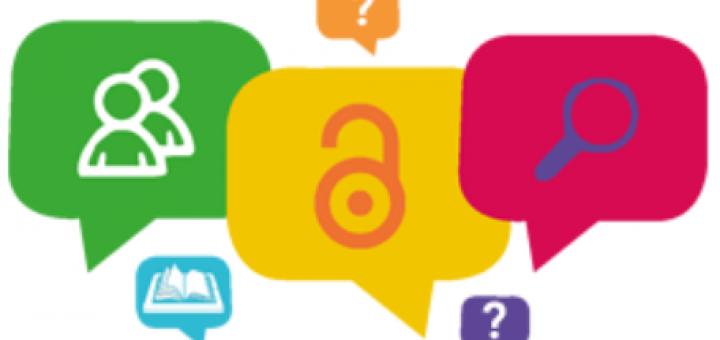 openeval2016_logo