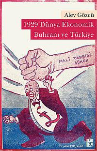 1929_buhran
