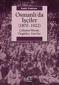 1859 OSMANLIISCI.indd