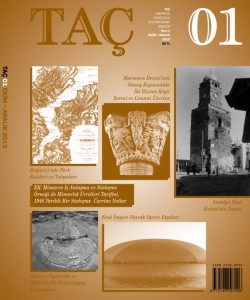 2013 10-12 TAC V_Dergisi 2