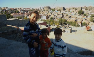 2011 10 BenusenDiy