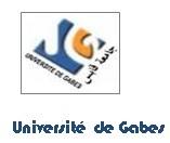 uN Gabès