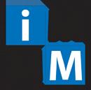 Logo I3M
