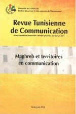Maghreb et territoires en com
