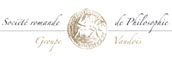 Logo_GrVd_web