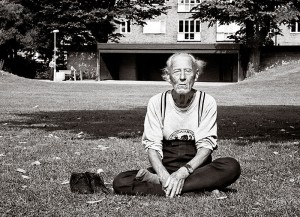 Meditation_-_Malmö-1983