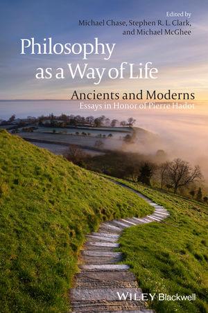 Philosophy of life essay ideas
