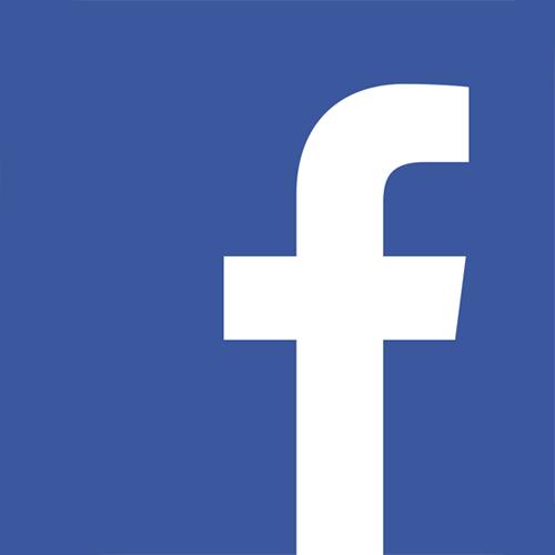 ... et sur Facebook