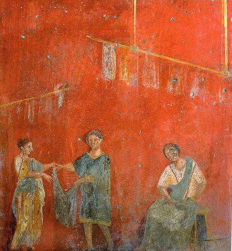 554px-Pompeii_-_Fullonica_of_Veranius_Hypsaeus_2_-_MAN