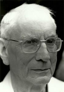 Pierre Hadot (1922-2010)