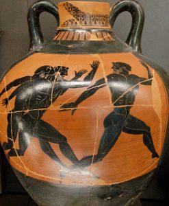 Panathenaic_amphora_Kleophrades_Louvre_F277