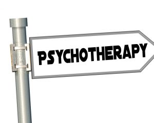 psychotherapy-468075_1280