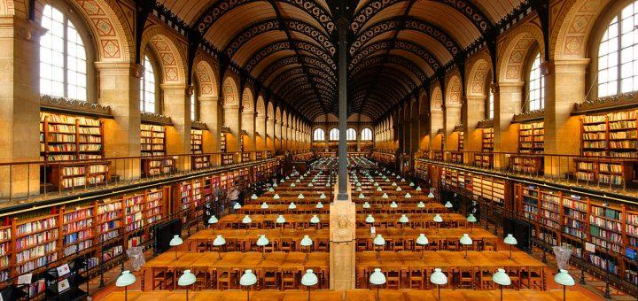 1024px-salle_de_lecture_bibliotheque_sainte-genevieve_n02