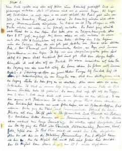 Seite 3, Blatt 2