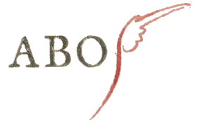 Logo Annotated Books Online