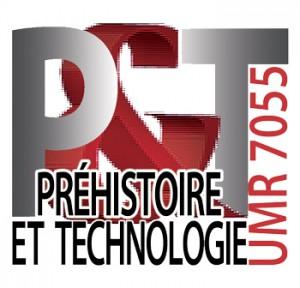 PREHISTOIREetTECHNO_logo