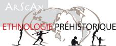 Ethnologie préhistorique
