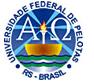 Logo partenaire Brésilien