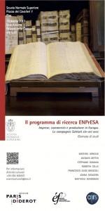 Enpresa2013 - copie