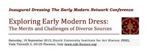 Exploring_Early_Modern_Dress - copie