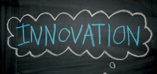 thinkpublic, Innovation, CC BY-ND 2.0, 22 octobre 2008 (https://www.flickr.com/photos/thinkpublic/3042791963)