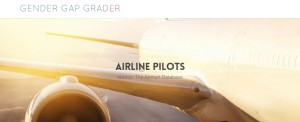 GGG_Airline_Pilots_Banner