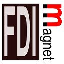 fdimagnet_vf128